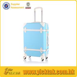 24 inch trolley luggage
