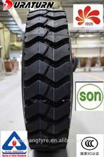 Vietnam All Steel Radial Truck Tire 12.00R20 18PR