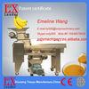 Tianyu optimal performance banana peeling machine