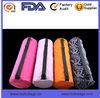 canvas yoga bag backpack custom yoga bag printed yoga mat bag manufacture in China