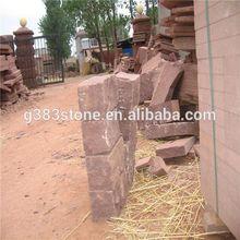 wave grain sandstone