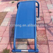 Equipamentos de musculação / ao ar livre sentar bordo XLLJ079 equipamentos de fitness