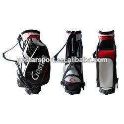 Bargain Price Quality Golf Bag for Club
