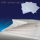 100 material ptfe sheet