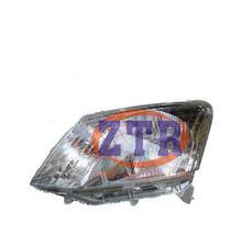 Isuzu D-max Headlight 8981253925 2012 L