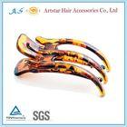 ARTSTAR hair pin wholesale