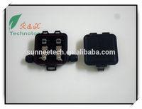 PV Module Manufacturers portable solar panel power/JB box whisperer computer emergency power