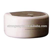 TK-1000 600 ml Automatic Soap Dispenser