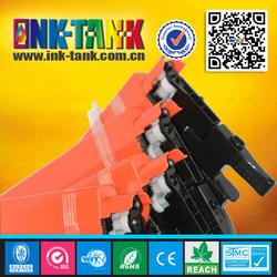 INK-TANK clt-k406s series compatible toner cartridge samsung clp-360