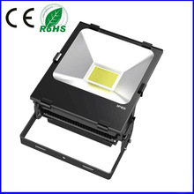 perfect heat dissipation 150W flood light adapter with high quality
