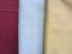 100% cotton poplin , fabric cotton