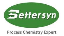 Sermorelin acetate,CAS: 114466-38-5