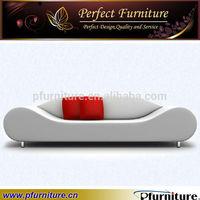 Simple design colorful modern sofa ikea modern sofa standard sofa size PFS41027