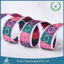 Beautiful Style Ribbon For Dog Leash
