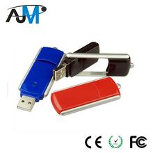 64 gb swivel usb 2.0 flash drive 64gb memory stick 64gb pendrive 64gb swivel usb 2.0 flash drive memory stick pen