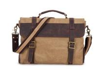 men messenger bag for manufacturers