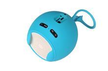 cheap price audio speaker amplified speaker
