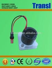 Toilet Flush Solenoid Valve MFZ0634B