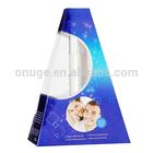 4ml 6%HP Luxury Silver Dental Use Whitening Tooth Pen