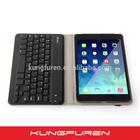 Bluetooth keyboard Case for IPAD Mini 1/2/3