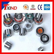 considerate service wheel bearing