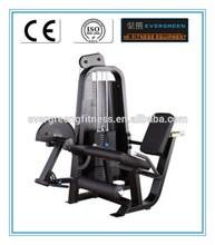 Commercial Body Building Equipment/ Leg Extension