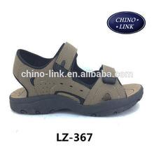 Summer comfor Beach Sandals, fancy beach sandals,beach sandals wedge