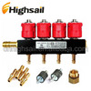 /product-gs/top-quality-12v-3ohm-4cyl-lpg-cng-injector-rail-60066830587.html