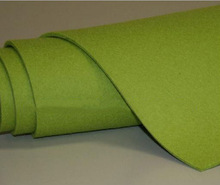 Needle punched nonwoven farbic,Polyester Exhibition carpet,carpet fabric