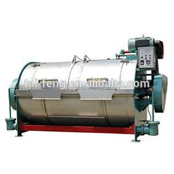 2014 lg industrial washing machine 408kg prices