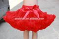 Bebés meninas saias saias bonitos do bebê da fita do laço detalhes do bebê meninas vestindo saias roupa das crianças por atacado