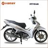 50cc, 70cc,125cc Chinses Cub Motorcycle/Motorrad