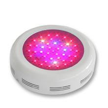 45*3W LED grow light (XS-UFO-45*3W)