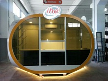 2014 prefabricated container hotel,container hotel design,container house
