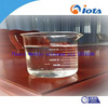 IOTA 2014 new Cosmetic grade fluid 556 Phenyl Methly silicone oil Water additive
