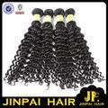 jp não transformados cabelo saudável limpa baratos extensões de cabelo humano comprar um obter um livre