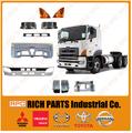 Hacer en taiwán Hino piezas de camiones con alta calidad