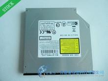 Brand New IDE Optical Drive Internal DVD/ CD Writer Drive DVR-KD08VA