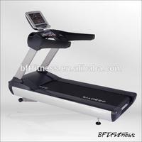 fitness pump price