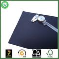 de haute qualité certifié fsc papier noir fournisseur