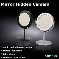 camera wireless motion sensor hidden camera bedroom wireless hidden