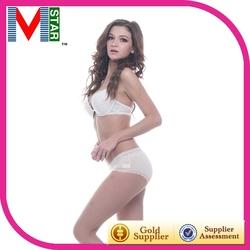 breast forms silicone for crossdresser open breast bra sexy lingerie bra set