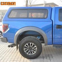 fiberglass car body