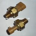 cumminss sensor de presión 4921493 m11 motor diesel sensor de presión
