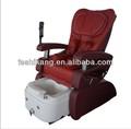 2015 sk-8035 salão de manicure e pedicure equipamento