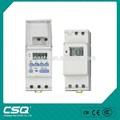 Tp8a(B) 16 220v settimanale programmabile timer elettrico