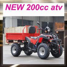cheap 200cc atv for farm use