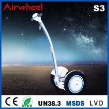 2015 wholesale Airwheel S3 self-balancing electric scooter from original manufacturer