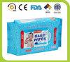 johnson johnson baby wet wipe products wholesale 3