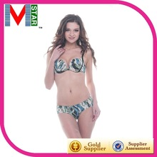 buy house in dhaka plus d cup sexy lingerie training bra set